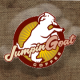 JumpinGoat Coffee