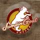 JumpinGoat Coffee