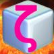 JedrekProGamer's avatar