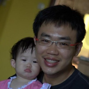 Sheng Lo