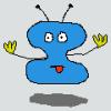 Avatar von ZollMonkey