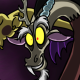 DiscostewSM's avatar