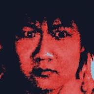 gniquil avatar