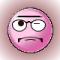 На аватаре Абвгдеж