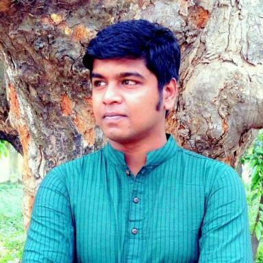 Mahmudul Hasan Faisal