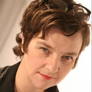 Muriel Vandermeulen