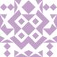 gravatar for aboumarshal