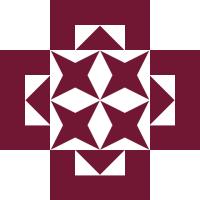gravatar for marek_koter
