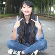 Hoa Lam Tâm