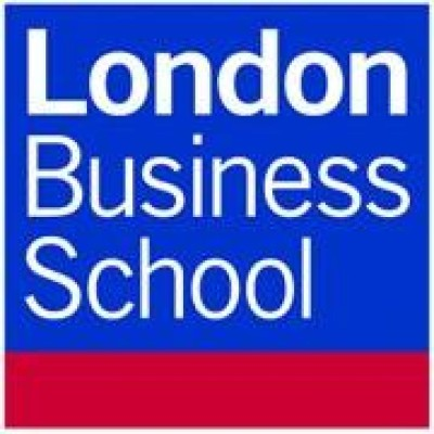 London Business School Review