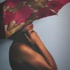 Photo of Solange Ramos