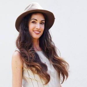 Hannah Reyes