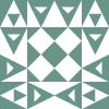 22331743385868e629726b523fc8c5f9?s=100&d=identicon
