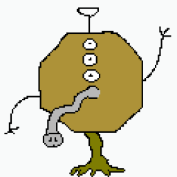JellyBool