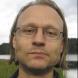 Kristian Bredin