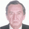 Numa P. Maldonado
