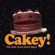 cakeyb83