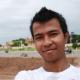 Vantharith OUM's avatar