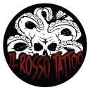 Il Rosso Tattoo