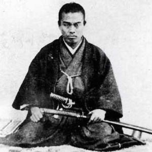 Satoshi Ohki