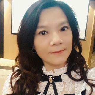 Erica玉珠