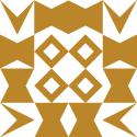 Immagine avatar per emilia78