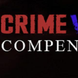 crimevictimcompensation
