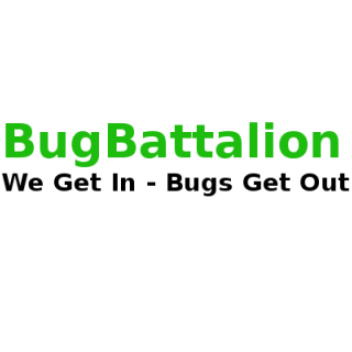 bugbattalion