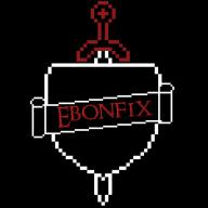 ebonfix