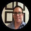 Dr. Matthew Alch (Chiropractor)