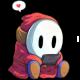 beefaroo_'s avatar
