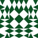 ashleyfoster