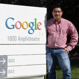 Profile picture for Bob Vu