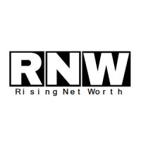 Avatar of Rising Net Worth