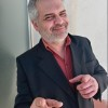 Gonzalo Nandez