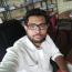 Gaurav Chaudhry