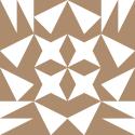 Immagine avatar per cinzia