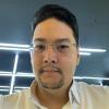 JSHidaka's avatar