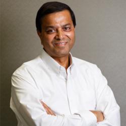 Ajay Prasad's avatar