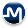 Rasplex 0.6.0 and iPazzPort... - last post by MACscr
