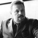 avatar for Дмитрий Муза