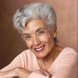 avatar for Elaine Barnard