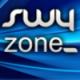 Swyter avatar