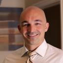 William M Coyne, PharmD, MBA