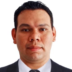 Javier Andrés Gómez