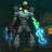 Avatar of zvonf