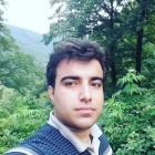 تصویر از بهنام باقری