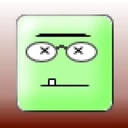 avatar de Lore