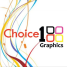 Choice1Graphics
