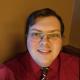 danjoredd's avatar
